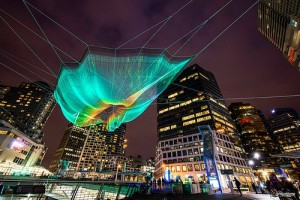 Janet-Echelman-Netting-sculpture